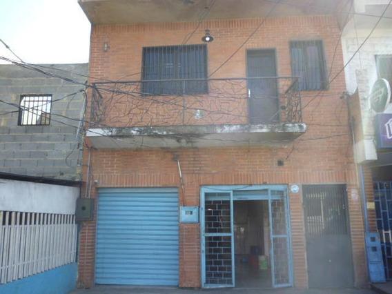 Locales En Venta, En Barquisimeto Codigo 19-10518 Rahco