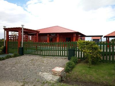 Villa Baratas Con Titulos Y Te La Financiamos Directamente