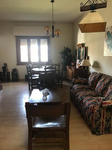 Venta Casa Buceo 2 Dorm (a Mtrs De Disco De Av. Italia)