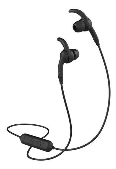 Audífonos Bluetooth Inalámbricos Free Rein 2 Negro Ifrogz