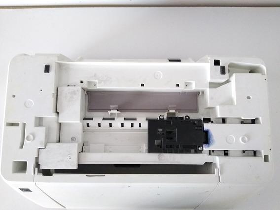 Impressora Hp Deskjet 1515 (leia A Descrição)