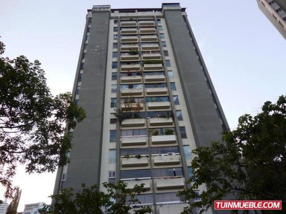 Apartamentos En Venta Lomas De Prados Del Este 19-11593
