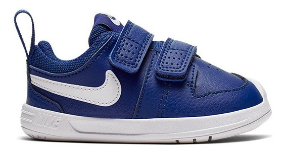 Zapatillas Nike Pico 5 2023694
