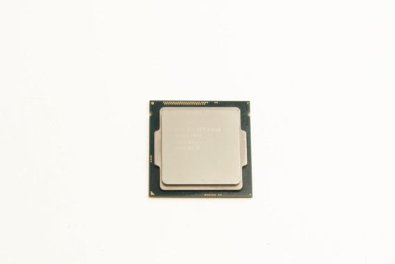 Processador I3 Lga 1150 Core I3-4150 3.50 Ghz Sr1pj