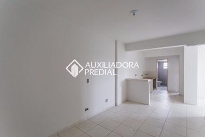 Apartamento - Vila Do Encontro - Ref: 266679 - L-266679