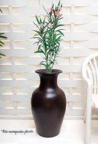 1 Vaso D Presente Copo Caneca Carteira Personalizada E 70x40