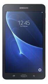 Tablet Samsung Sm-t280 Tela 7 Wi-fi 12x S/j
