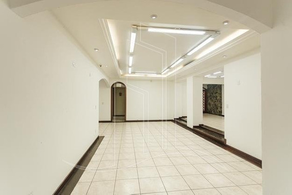 Casa Comercial - Kobrasol - Ref: 11739 - L-11739