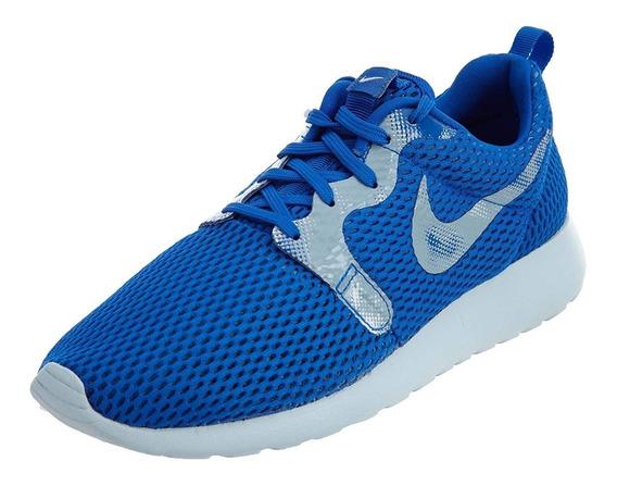 Tenis Nike Roshe One Hyperfuse Br Gpx 859526 400 Originales