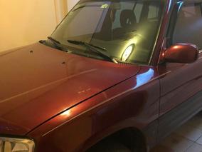 Se Vende Toyota Rav4 1998