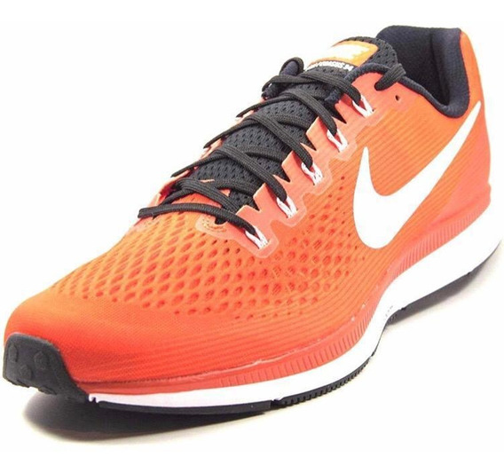 Zapatillas Nike Air Zoom Pegasus 14us 32cm