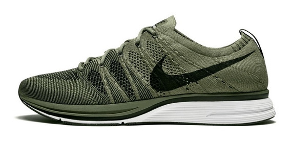 Tenis Nike Flyknit Trainer Correr Casual Pegasus Fly Racer