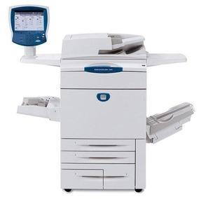 Xerox Docucolor 250 C/ Fiery R$ 5.000,00