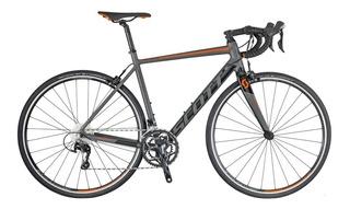 Bicicleta Scott Speedster 10 Planet Cycle