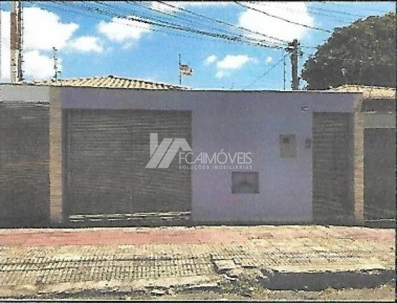 Rua Mario De Andrade, Santa Branca, Belo Horizonte - 414688