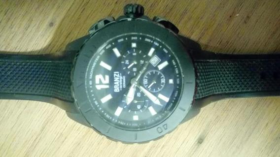 Reloj Branzi Original