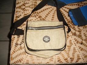 Bolsinha Autentic Bag Products