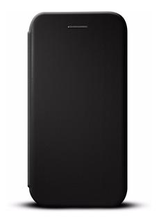 Funda Estuche Flip Cover Huawei P20 P20 Lite P20 Pro P Smart