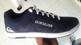 Tênis Quiksilver