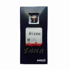 Ryzen R3 1200 3.1ghz Amd4