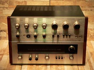 Amplificador Y Sinto Pioneer Sa Y Tx 900 Su-distribuidor