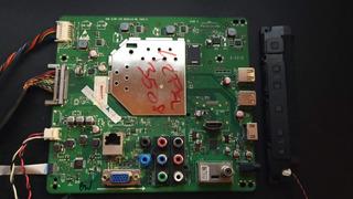 Placa Main Y T-com Philips Smart Led 42pfl3508 001