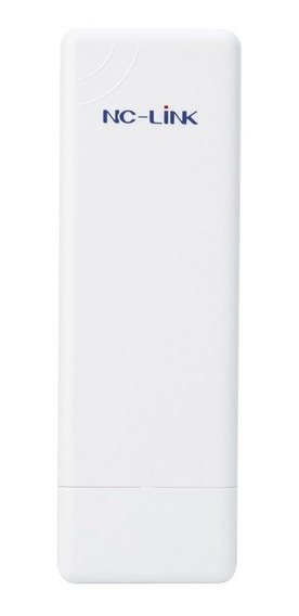 Nc-link Nc-ap111 N150 2.4ghz Outdoor Cpe