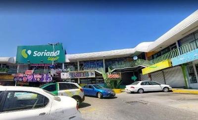 Local Comercial En Venta En Plaza Fundadores, Tijuana B.c. Excelente Oportunidad.