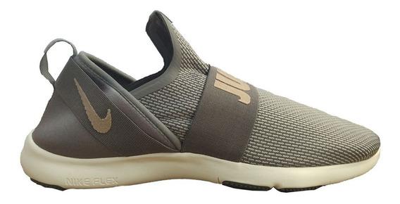 Tênis Nike Flex Motion Trainer Feminino Original