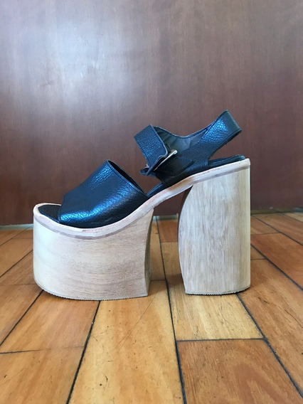 Zapatos Sofia De Grecia T39