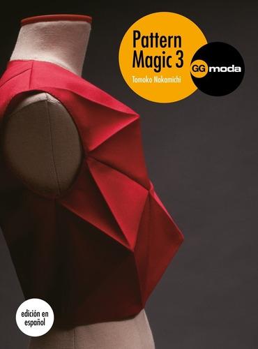Imagen 1 de 6 de Pattern Magic 3