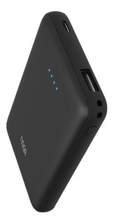 Cargador Portatil Bateria Celular Power Bank Usb Noga Pb206