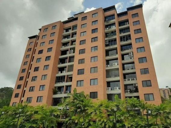 Apartamento En Venta Colinas De La Tahona Rah# 20-14712 (ha)