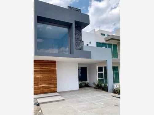 Casa Sola En Venta Fracc Residencial Terranova, Al Sur De Pachuca, La Mejor Opción.