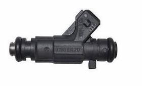 Bico Injetor Honda Fit 1.4 E 1.5 Flex - 0280156317 Bosch