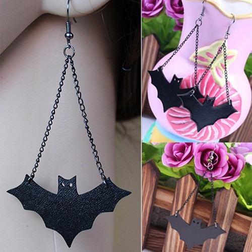 Brinco Morcego