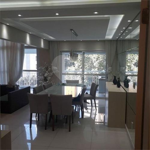 Apartamento-são Paulo-morumbi | Ref.: 170-im514882 - 170-im514882