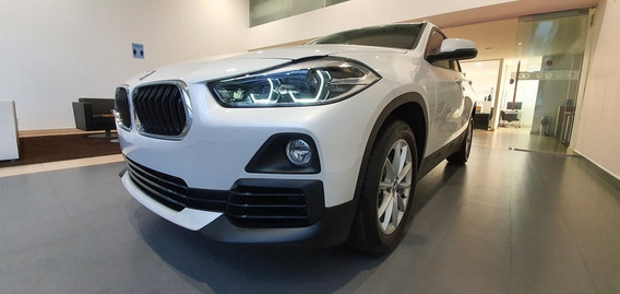 Bmw X2 1.5 Sdrive18ia Executive 2020
