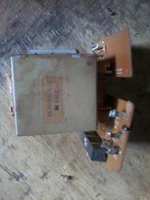 Transformador Aiwa Cx_ns305lh