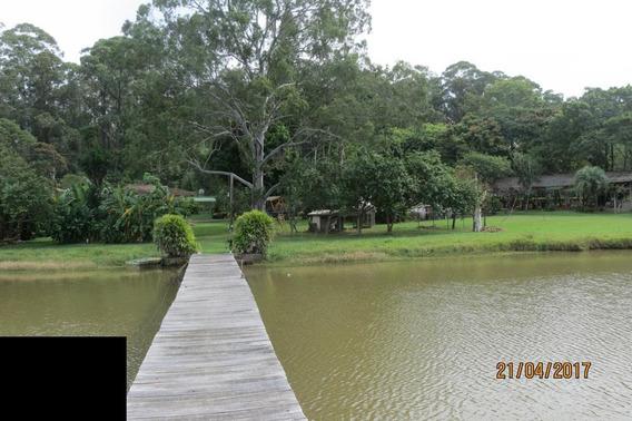 Chácara / Sítio Com 3 Dormitório(s) Localizado(a) No Bairro Recanto Da Corcunda Em Gravatai / Gravatai - 611