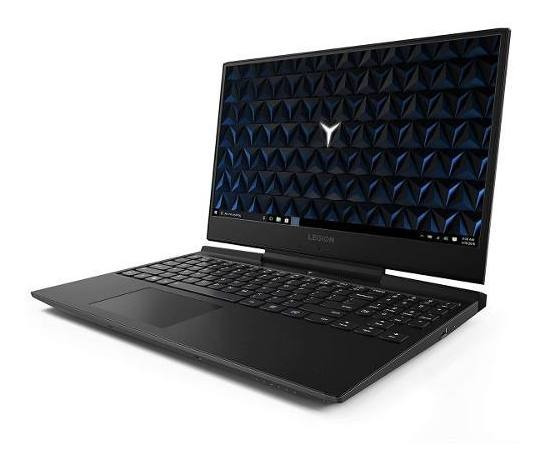 Notebook Lenovo Legion Y7000p-1060 I7-8750h 512gb Gtx1060