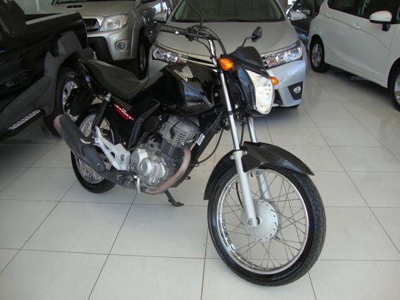 Cg Star 160