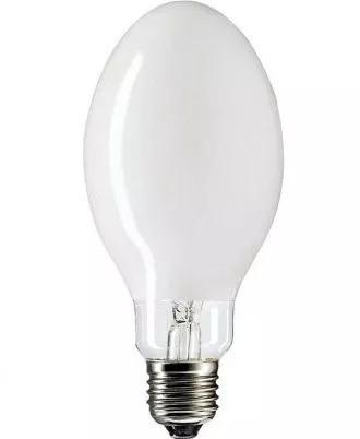 Lâmpada Vapor Metálico Ovoide 400w E40 4200k Golden