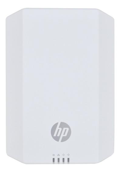 Access Point Hpe M330 802.11ac Wifi Jl062a