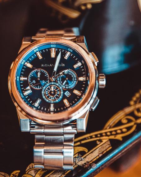Relógio Michael Kors Mk8598 (original)