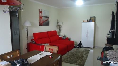 Imagem 1 de 30 de Apartamento Para Venda, 2 Dormitórios, Parque Ipê - São Paulo - 18035