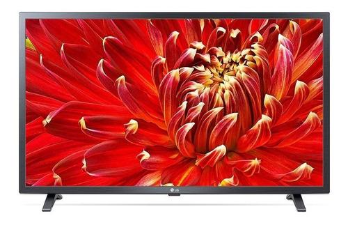 Imagen 1 de 3 de Televisor LG 32lm630