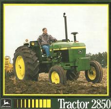 John Deere Repuestos Tractor Cosechadoras Sembradoras