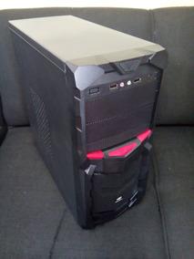 Cpu Pentium G2020-2.90ghz-5gh Ram-hd 500gb-windows 10 Pro