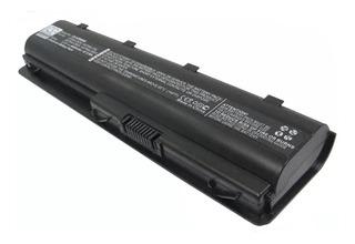 Bateria P Notebook Compaq Cq42 Cq62 Hp G42 Dv7 G72 Dm4 F